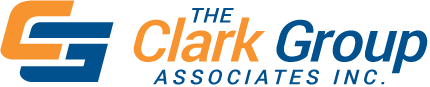 The Clark Group Associates, Inc.