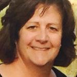 Susan M. Durbin