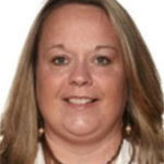 Brenna Ellis, MS, ATC; Associate Head Athletic Trainer; The University of Texas at San Antonio