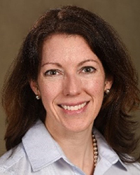 Jessica Emlich Jochum