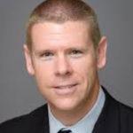 Scott Lawrance
