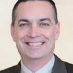 Paul Plummer, LAT, ATC, Owner, PXP Endurance; former IATA & GLATA President