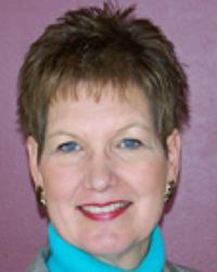 Lynn E. Simpson
