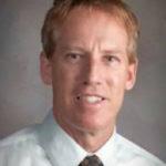 Dr. Scott Taylor, President; Physical Medicine & Rehabilitation of East Central Indiana.