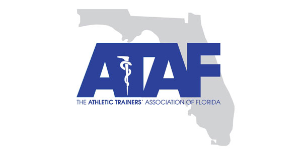 Athletic Trainers Association of Florida