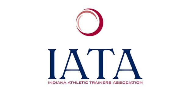 Indiana Athletic Trainers Association