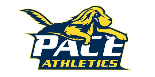 PACE Athletics