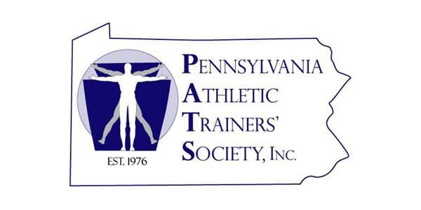 Pennsylvania Atheltics Trainers Society