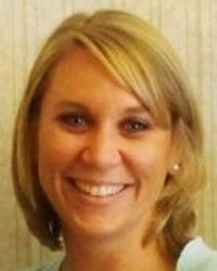 Jennifer Farrant
