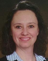 Karen D. Fennell