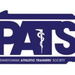 Pennsylvania Athletic Trainers Society